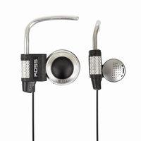 Koss Duel Element Headphones - 163022