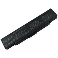 Superb Choice SP-SY5690LH-1ZE 6-cell Laptop Battery for SONY VAIO VGN-NR160E/S