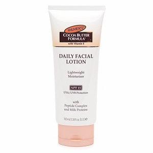 Palmer's Daily Facial Lotion SPF 15
