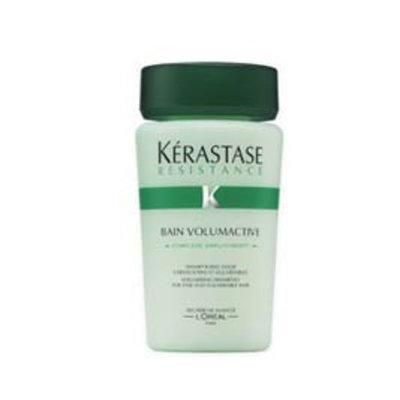Kerastase Bain Oleo Relax Shampoo, 8.5 Ounce