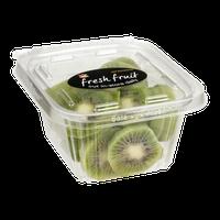 Ahold Fresh Fruit Kiwi Slices