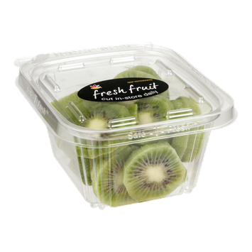Ahold Fresh Fruit Kiwi Slices