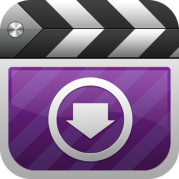 Video Downloader - Download & Play Any Video