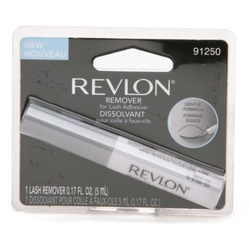 Revlon Remover for Lash Adhesive