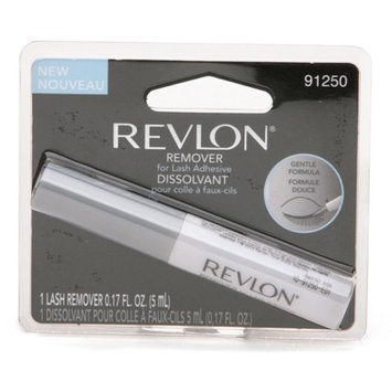 Revlon Remover for Lash Adhesive