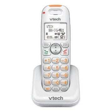 Vtech CareLine Accessory Handset for 6.0 1-Handset Landline Telephone