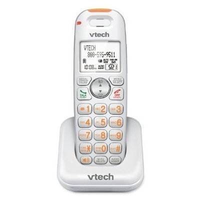 Vtech CareLine Accessory Handset for 6.0 1-Handset Landline Telephone