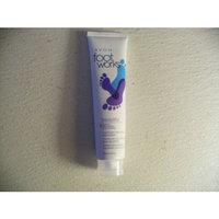 Avon Foot Works Overnight Renewing Foot Treatment Cream 3.4 fl oz