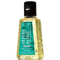 Bath & Body Works PocketBac Hand Gel Eucalyptus Spearmint