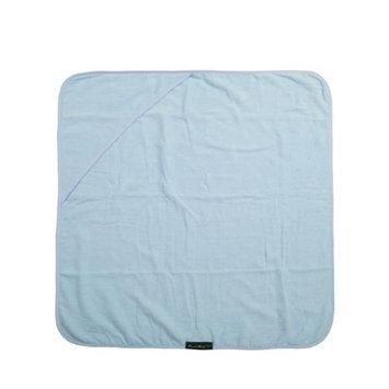 Mum 2 Mum m2ht-14601 Hooded Towel Baby Blue