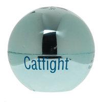 TIGI Catwalk Cat Fight Pudding, 1.5 Ounce