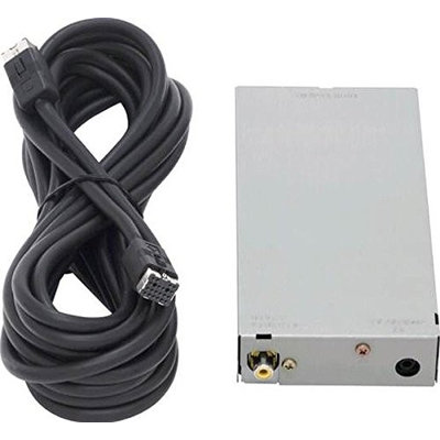 Fuji Pioneer GEX 6100TV TV Tuner Amp Antenna For AVR W6100 HEC0EVFFK-0406
