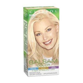 Clairol Balsam Color Liquid Haircolor