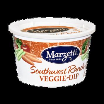 Marzetti Veggie-Dip Southwest Ranch