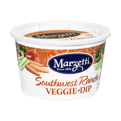 Marzetti Veggie-Dip Southwest Ranch