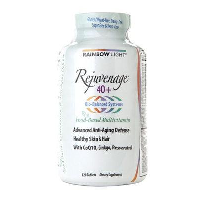 Rainbow Light Rejuvenage 40+