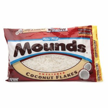Mounds Coconut Flakes
