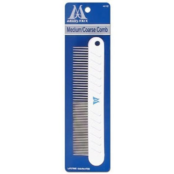 Millers Forge Coarse Comb