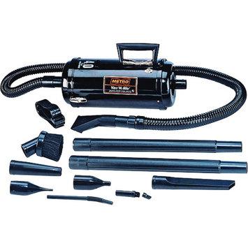 Metropolitan Vacuum Cleaners Vac N' Blo Auto Model VNB-83BA