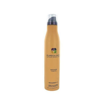 Pureology In Charge Plus 2oz