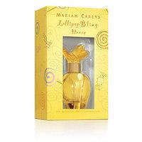 Mariah Carey Lollipop Bling Honey Eau de Parfum Spray for Women
