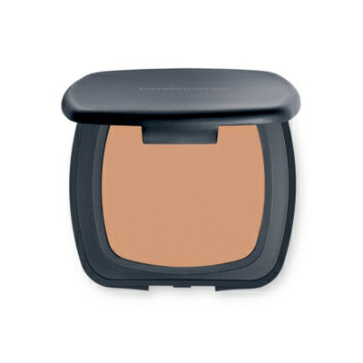 bareMinerals SPF 25 Ready® Touch Up Veil