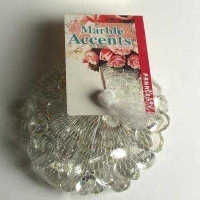Panacea Products APN70011 Pan Gems for Aquarium, 12-Ounce, Clear