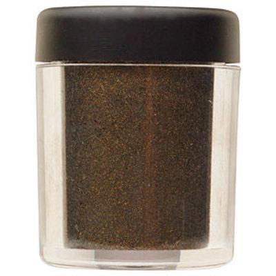 Pop Beauty POP Beauty Pure Pigment, Black Gold, .14 oz