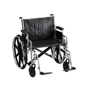 Nova MedicalProducts Hospital Healthcare Daily Living Mobility Aid 24