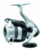 Daiwa Corporation Daiwa Strikeforce Spinning Reel - 2500