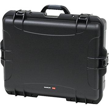 Nanuk NANUK 945 Case w/padded divider