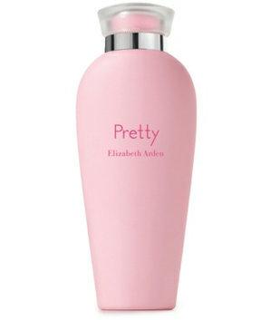 Elizabeth Arden Pretty Body Lotion