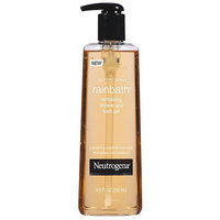 Neutrogena Revitalizing Grapefruit Rainbath Shower and Bath Gel