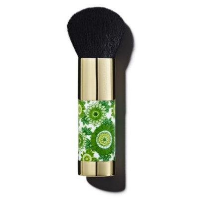 Sonia Kashuk Limited Edition Brush Couture Kabuki Brush