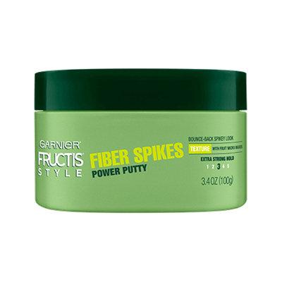 Garnier Fructis Fiber Spikes Power Putty