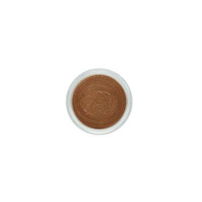 MicaBeauty Cosmetics Cream Eyeshadow - Bronze