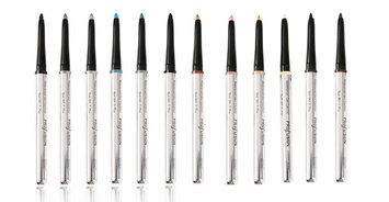 Profusion Cosmetics Precise Eyes Gel Liner
