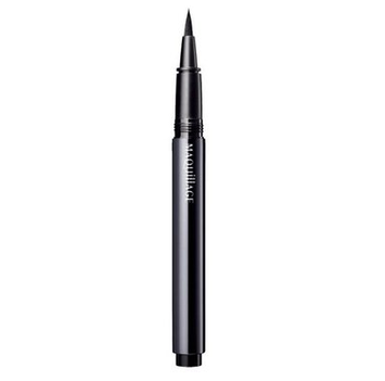 Shiseido Maquillage Perfect Fine Liner Waterproof Eyeliner
