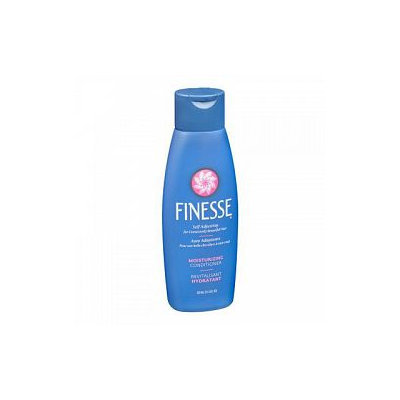Finesse Self Adjusting Moisturizing Conditioner