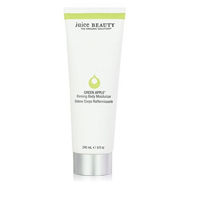 Juice Beauty® GREEN APPLE Firming Body Moisturizer