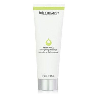 Juice Beauty GREEN APPLE®  Firming Body Moisturizer