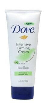 Dove Intensive Firming Cream