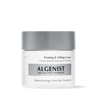 Algenist Firming & Lifting Cream
