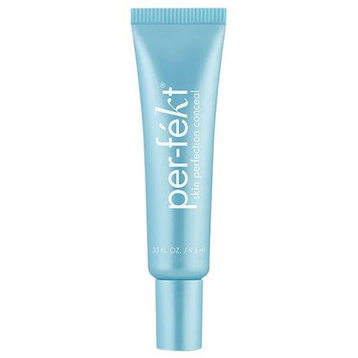 Perfekt Skin Perfection Conceal