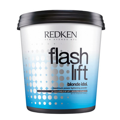 Redken Flash Lift Lightener