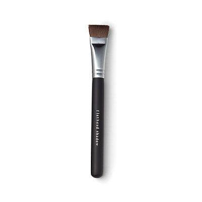 bareMinerals Flathead Eyeshadow Brush