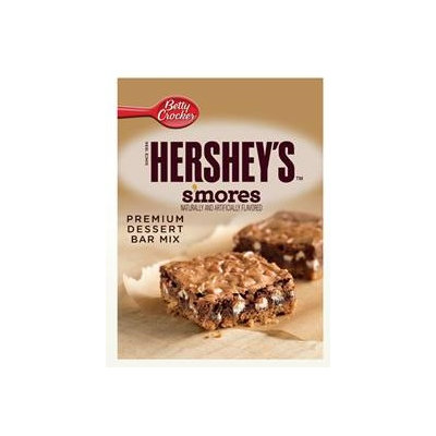 Betty Crocker™ HERSHEY'S™ S'mores Bar Mix