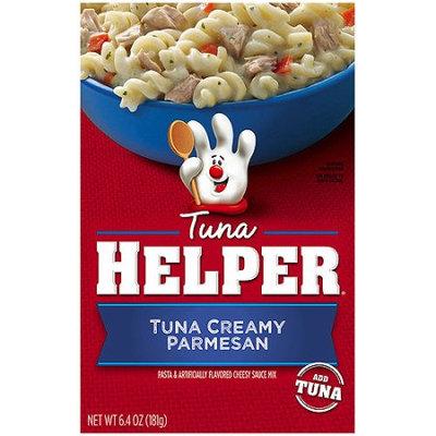 Betty Crocker™ Creamy Parmesan Classic Tuna Helper