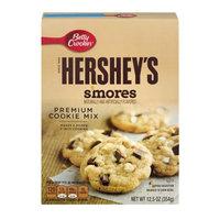 Betty Crocker™ Hershey's S'mores Premium Cookie Mix