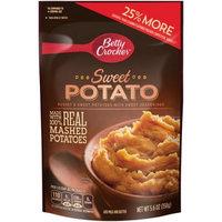 Betty Crocker™ Homestyle Sweet Potato Mashed Potatoes